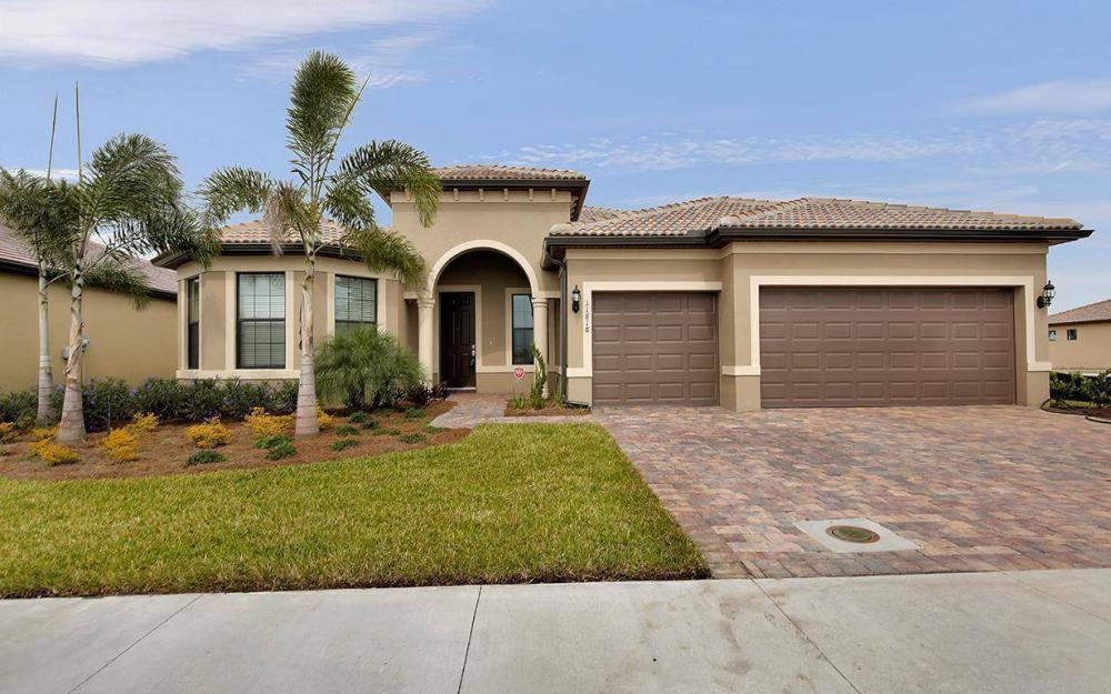 11818 Dixon Dr, Fort Myers - House For Sale 1890904307