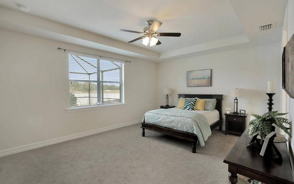 11818 Dixon Dr, Fort Myers - House For Sale 651863285