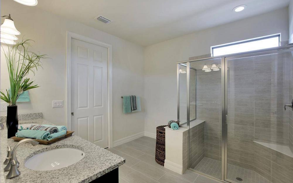 11818 Dixon Dr, Fort Myers - House For Sale 863317147