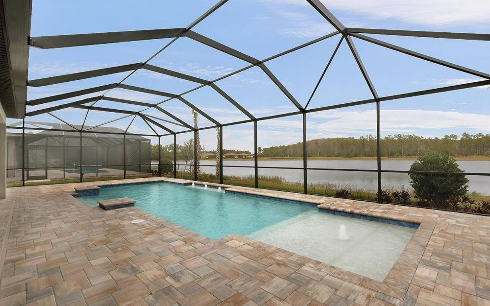 11818 Dixon Dr, Fort Myers - House For Sale 403735756