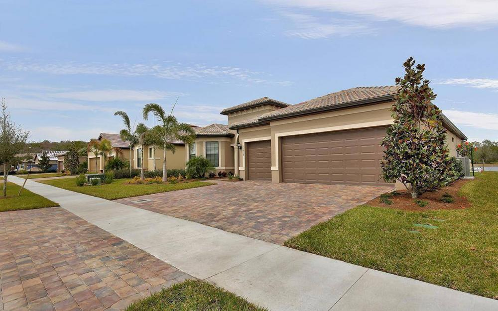 11818 Dixon Dr, Fort Myers - House For Sale 175260687
