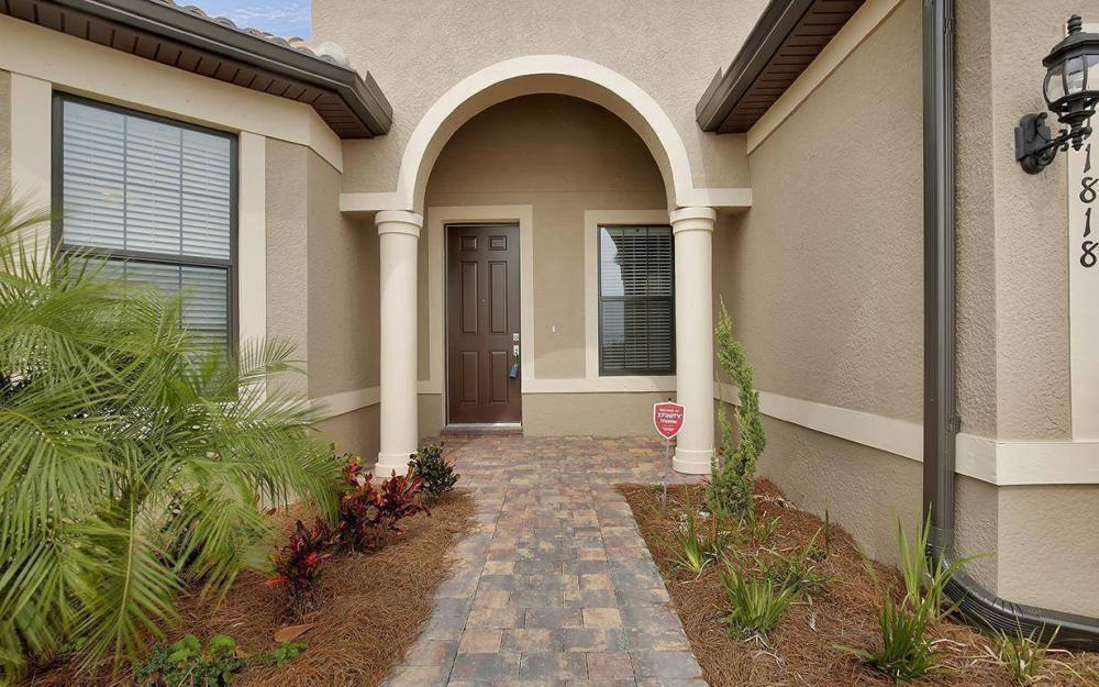 11818 Dixon Dr, Fort Myers - House For Sale 344881387