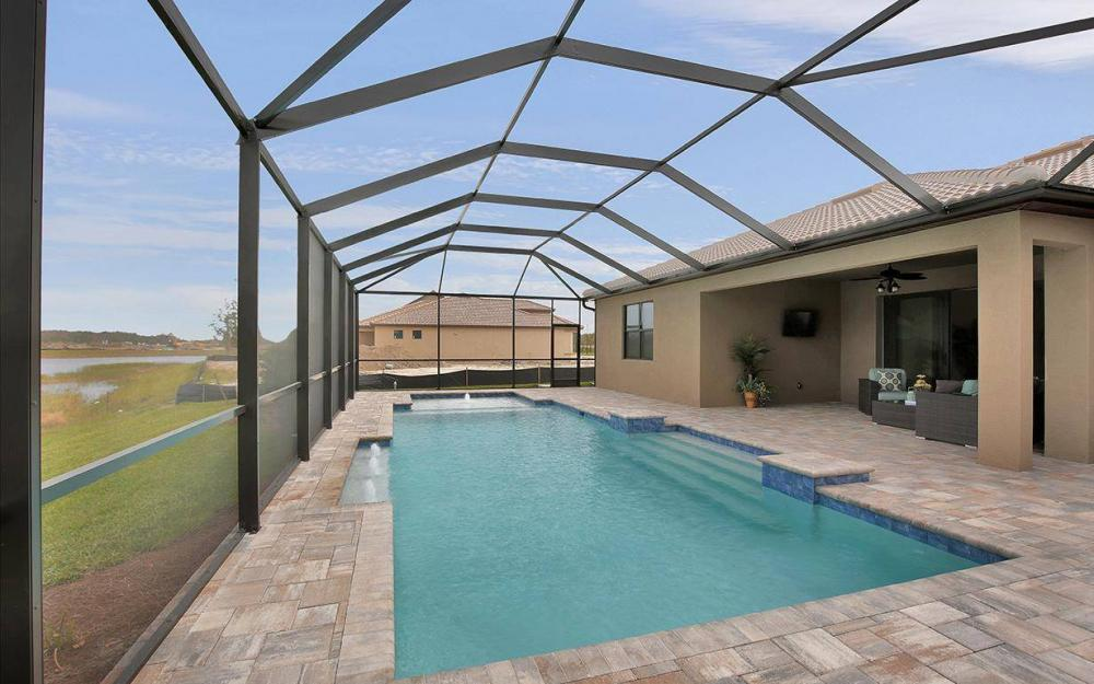 11818 Dixon Dr, Fort Myers - House For Sale 387096956