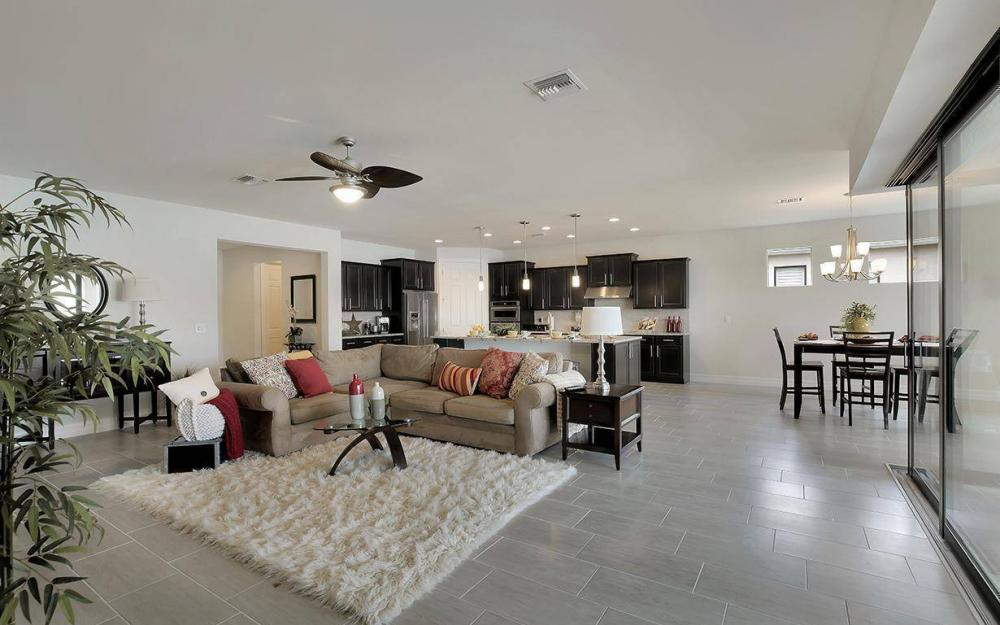 11818 Dixon Dr, Fort Myers - House For Sale 565360639