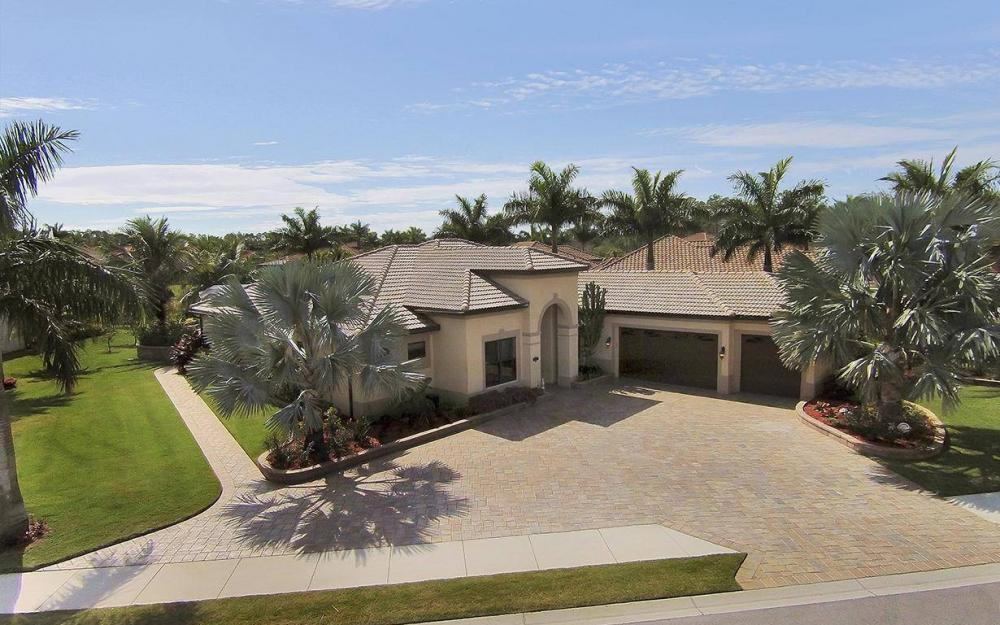 3998 Treasure Cove Cir, Naples - House For Sale 347320131