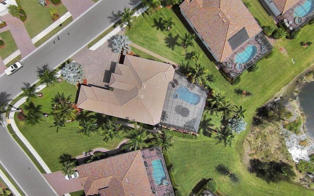 3998 Treasure Cove Cir, Naples - House For Sale 865770320