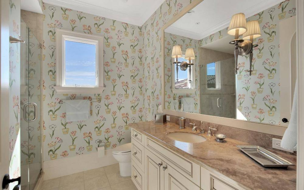 15707 Glenisle Way, Fort Myers - House For Sale 241559927