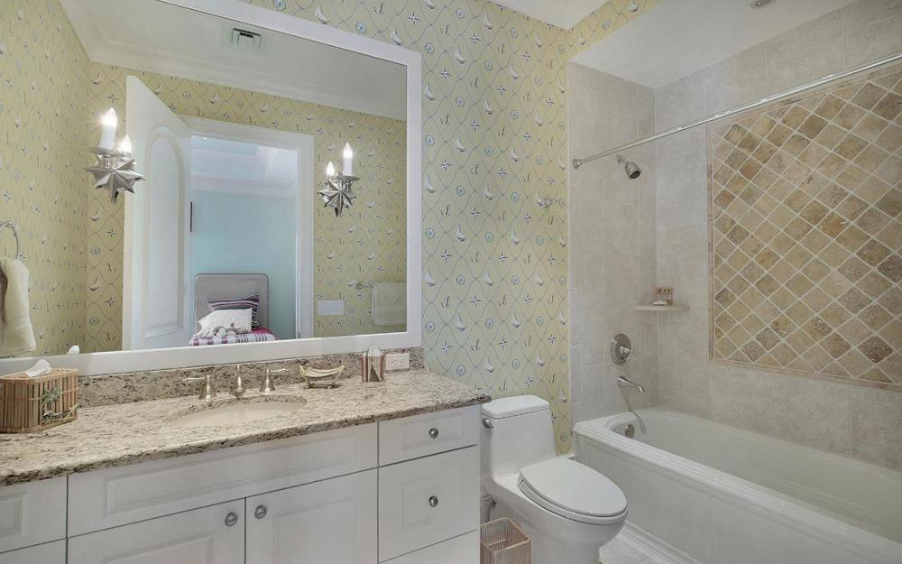 15707 Glenisle Way, Fort Myers - House For Sale 308987716