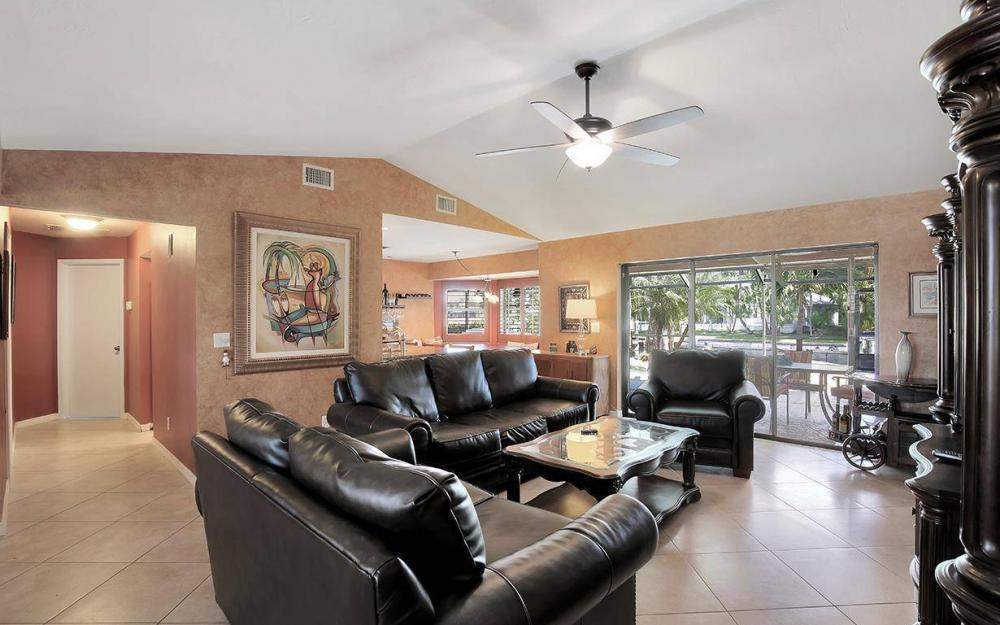 5311 SW 22nd Ave, Cape Coral - House For Sale 1968518051