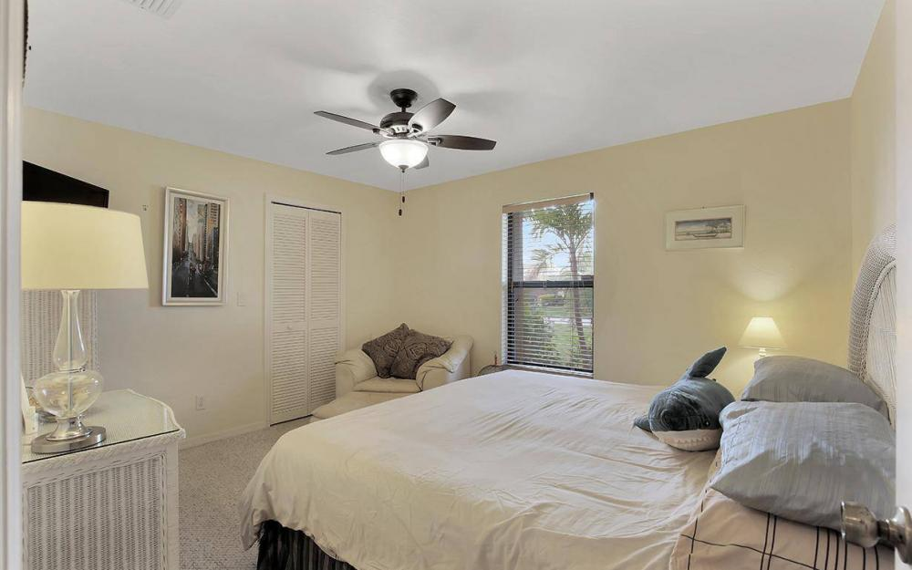 5311 SW 22nd Ave, Cape Coral - House For Sale 522933512