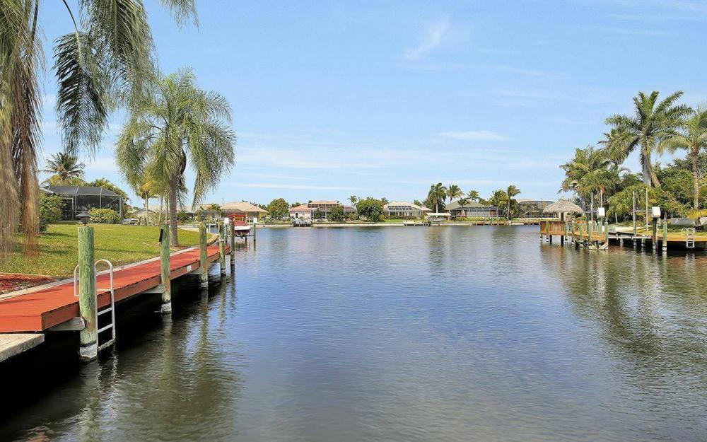 5311 SW 22nd Ave, Cape Coral - House For Sale 685060458