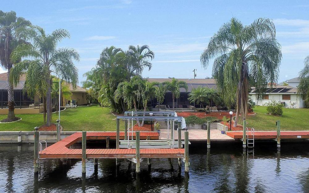 5311 SW 22nd Ave, Cape Coral - House For Sale 984906461