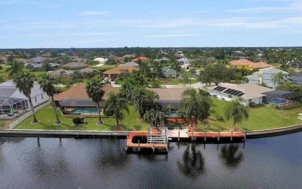 5311 SW 22nd Ave, Cape Coral - House For Sale 124295389