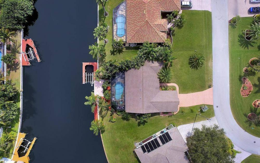 5311 SW 22nd Ave, Cape Coral - House For Sale 1231761782