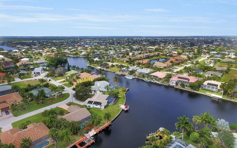 5311 SW 22nd Ave, Cape Coral - House For Sale 430106796