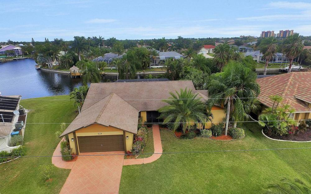 5311 SW 22nd Ave, Cape Coral - House For Sale 653261725