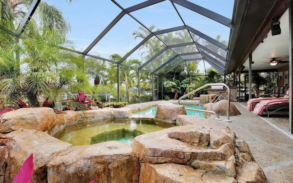 5311 SW 22nd Ave, Cape Coral - House For Sale 156173673