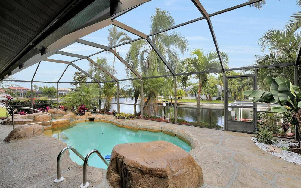 5311 SW 22nd Ave, Cape Coral - House For Sale 146328934