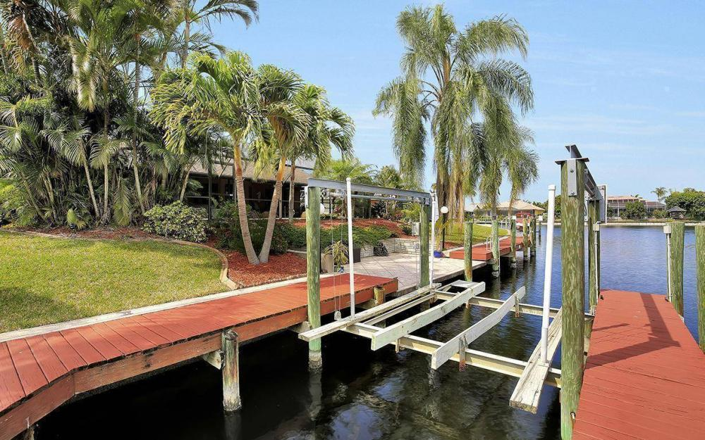 5311 SW 22nd Ave, Cape Coral - House For Sale 116696109