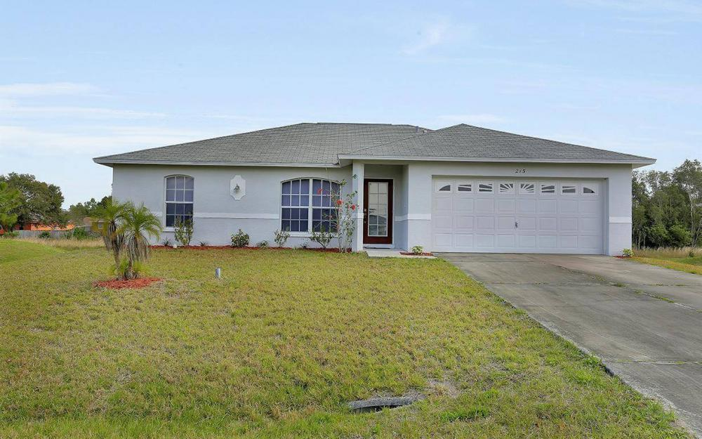 215 Rue Labonne Rd, Fort Myers - House For Sale 855196237