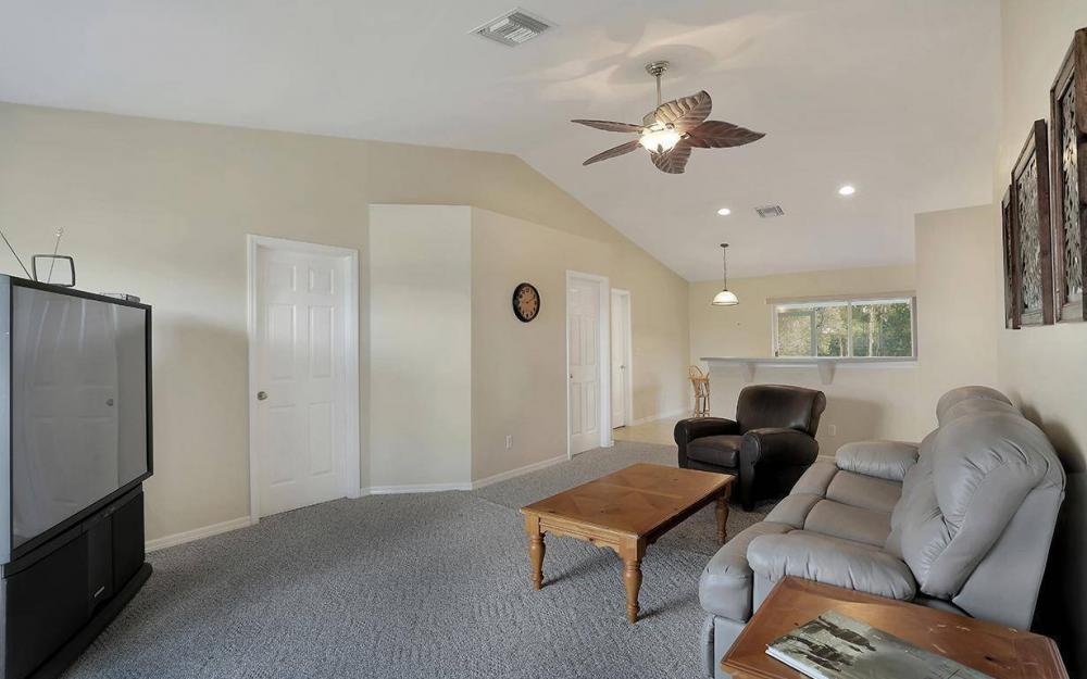 215 Rue Labonne Rd, Fort Myers - House For Sale 277115315