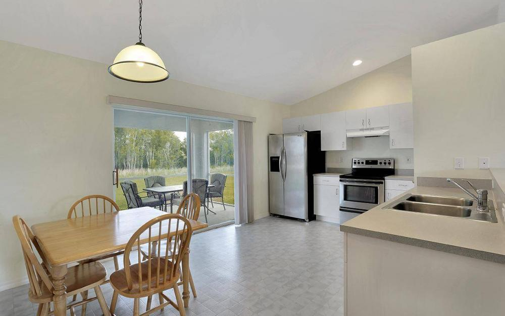215 Rue Labonne Rd, Fort Myers - House For Sale 403852661
