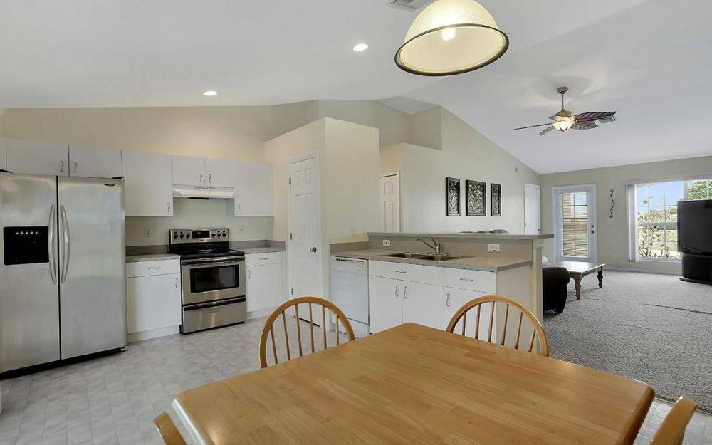 215 Rue Labonne Rd, Fort Myers - House For Sale 763933041
