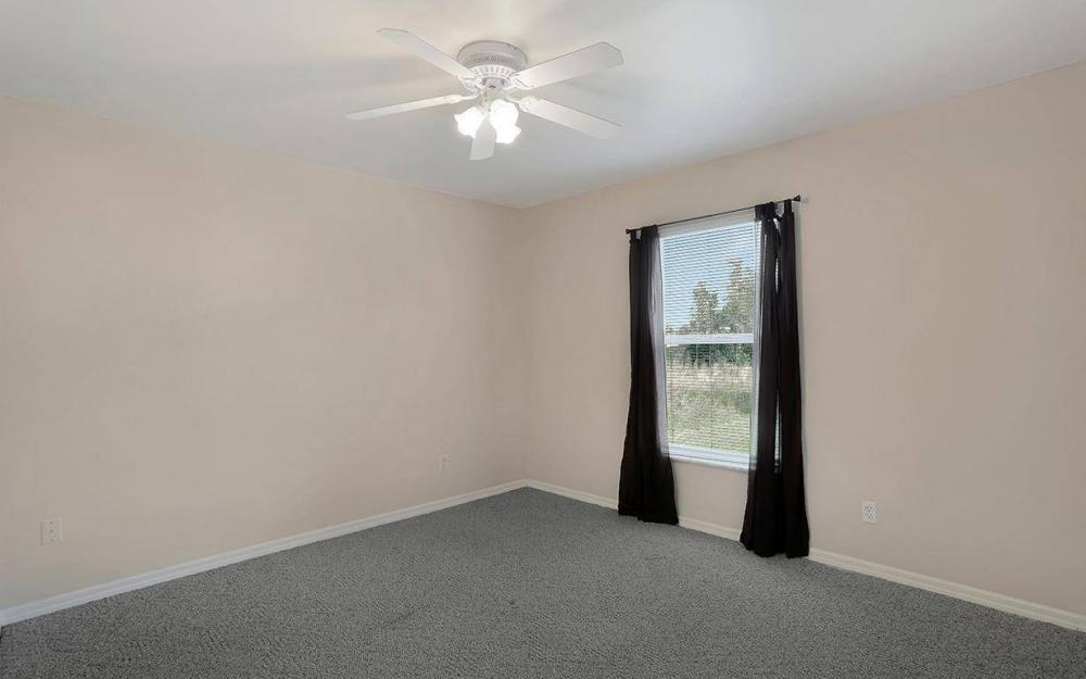 215 Rue Labonne Rd, Fort Myers - House For Sale 650047363