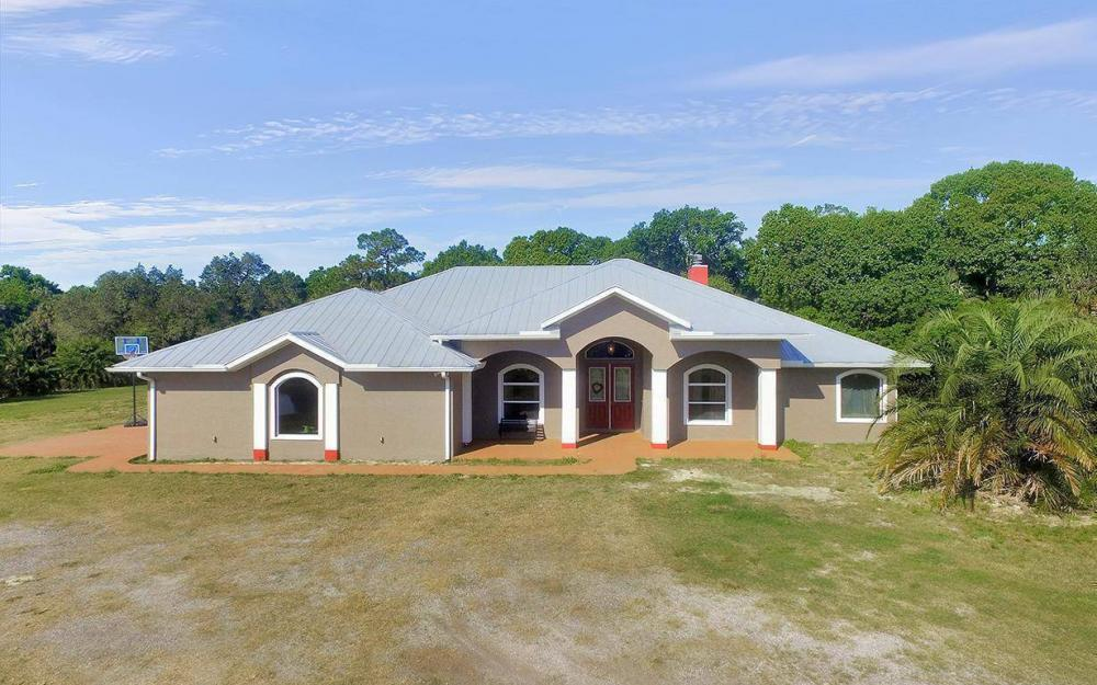 18951 Nalle Rd, North Fort Myers - House For Sale 215488312
