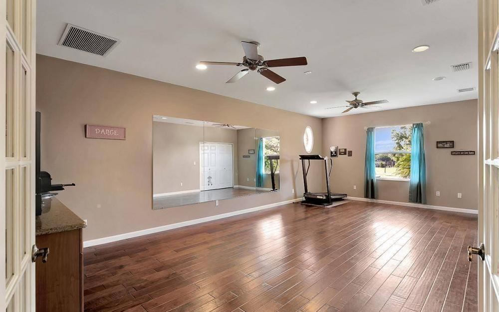 18951 Nalle Rd, North Fort Myers - House For Sale 871017454