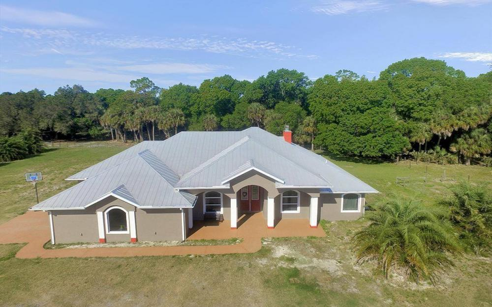 18951 Nalle Rd, North Fort Myers - House For Sale 1254395467