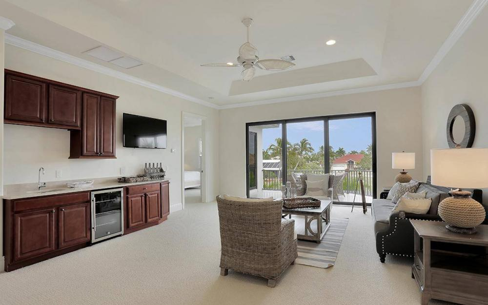 1812 Maywood Ct, Marco Island - House For Sale 2118930303