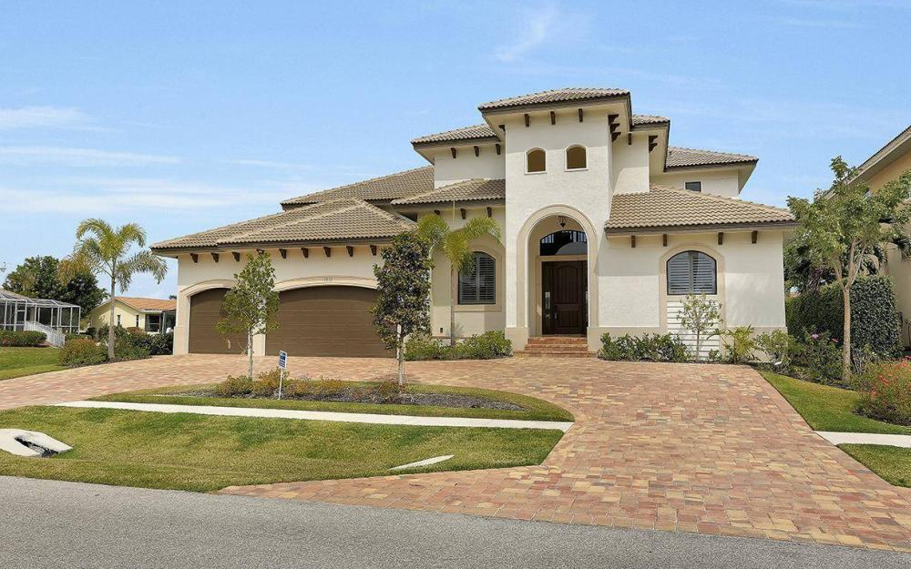 1812 Maywood Ct, Marco Island - House For Sale 954526948
