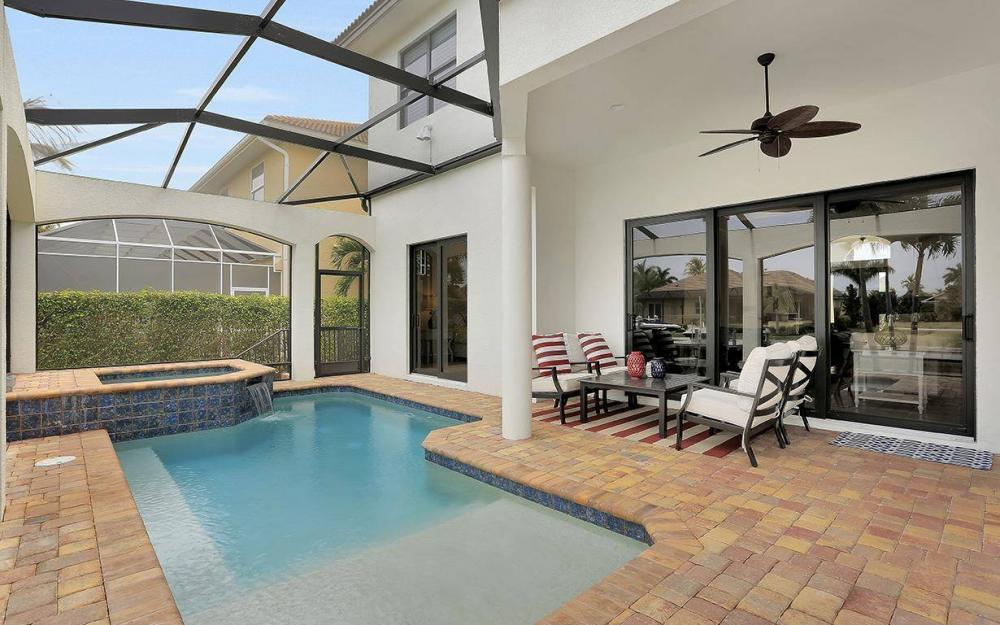 1812 Maywood Ct, Marco Island - House For Sale 694407954