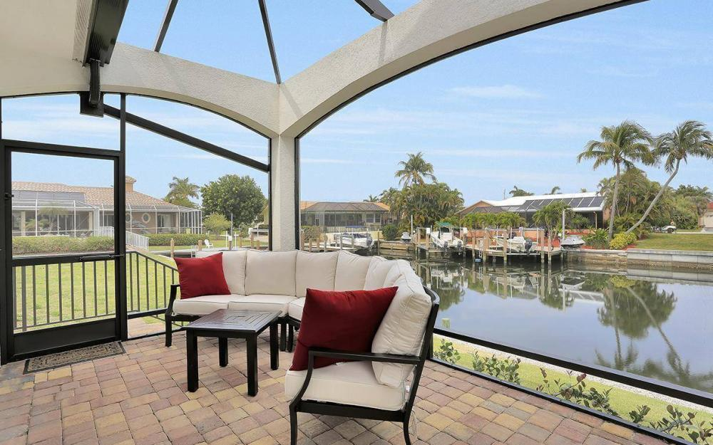 1812 Maywood Ct, Marco Island - House For Sale 836470628