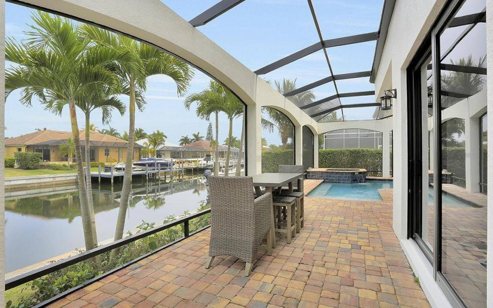 1812 Maywood Ct, Marco Island - House For Sale 629547854