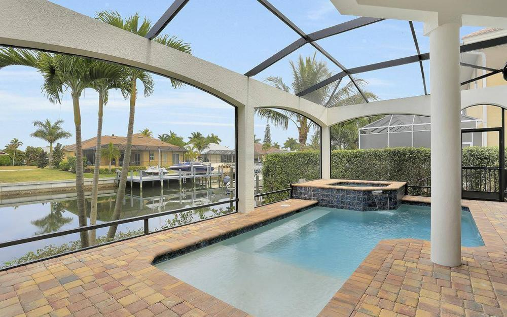 1812 Maywood Ct, Marco Island - House For Sale 1766023287