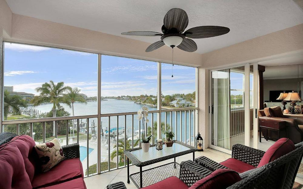 270 N Collier Blvd #407, Marco Island - Condo For Sale 1465119748