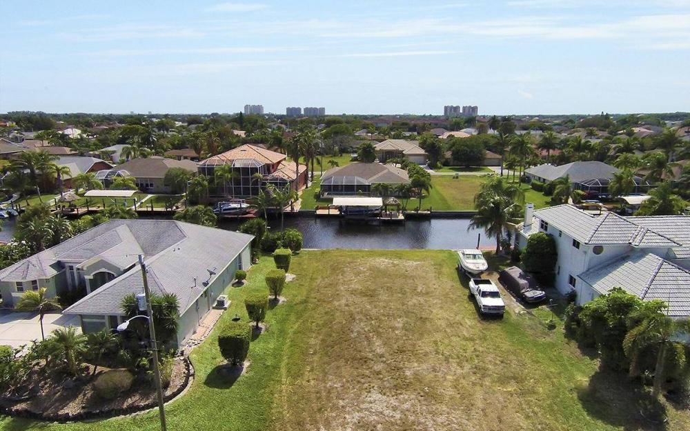 1504 SW 48th Ter, Cape Coral - Lot For Sale 1493530247
