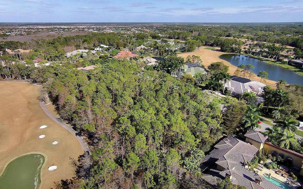 4245 Brynwood Dr, Naples - Lot For Sale 302275854