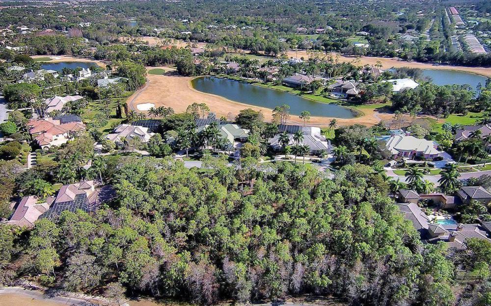4245 Brynwood Dr, Naples - Lot For Sale 1648928423