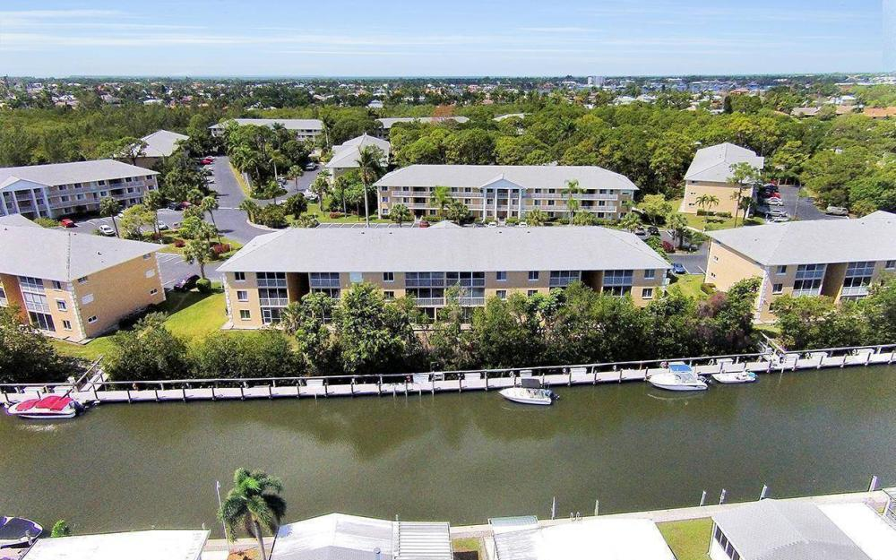 3062 Sandpiper Bay Cir #206, Naples - Condo For Rent 1159626540