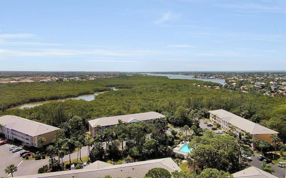 3062 Sandpiper Bay Cir #206, Naples - Condo For Rent 383722651