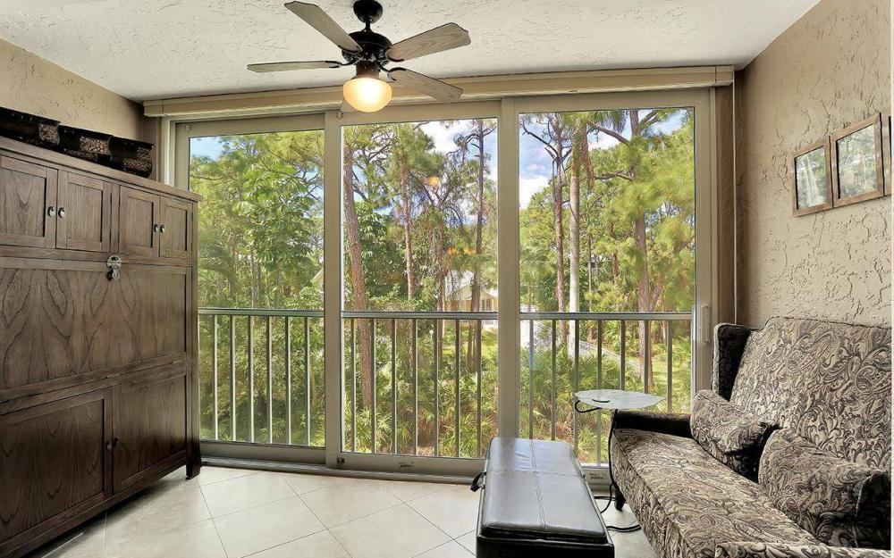 3062 Sandpiper Bay Cir #206, Naples - Condo For Rent 1868427226