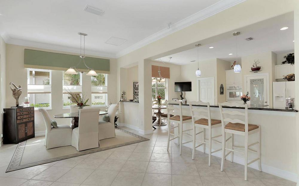10509 Bellagio Dr, Fort Myers - House For Sale 883713899