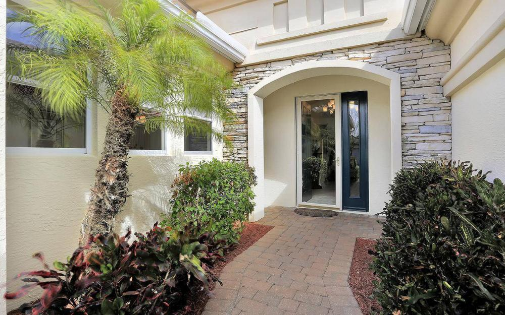 10509 Bellagio Dr, Fort Myers - House For Sale 2040128029