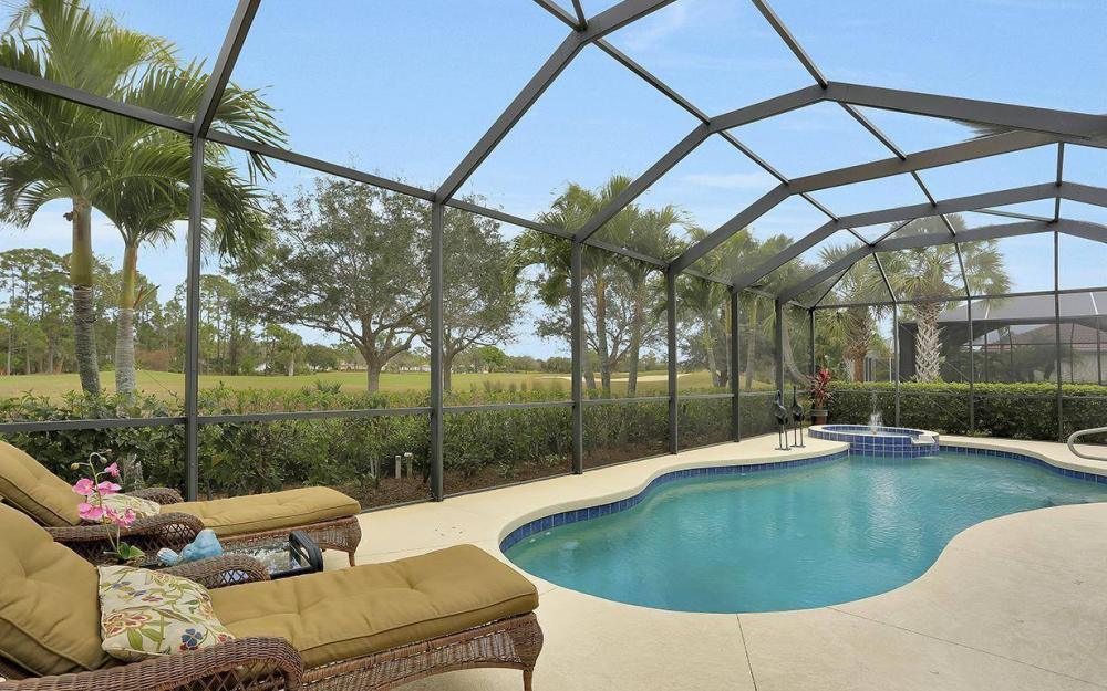 10509 Bellagio Dr, Fort Myers - House For Sale 641146390