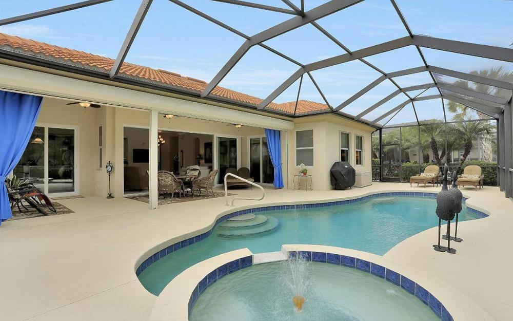 10509 Bellagio Dr, Fort Myers - House For Sale 1265865478