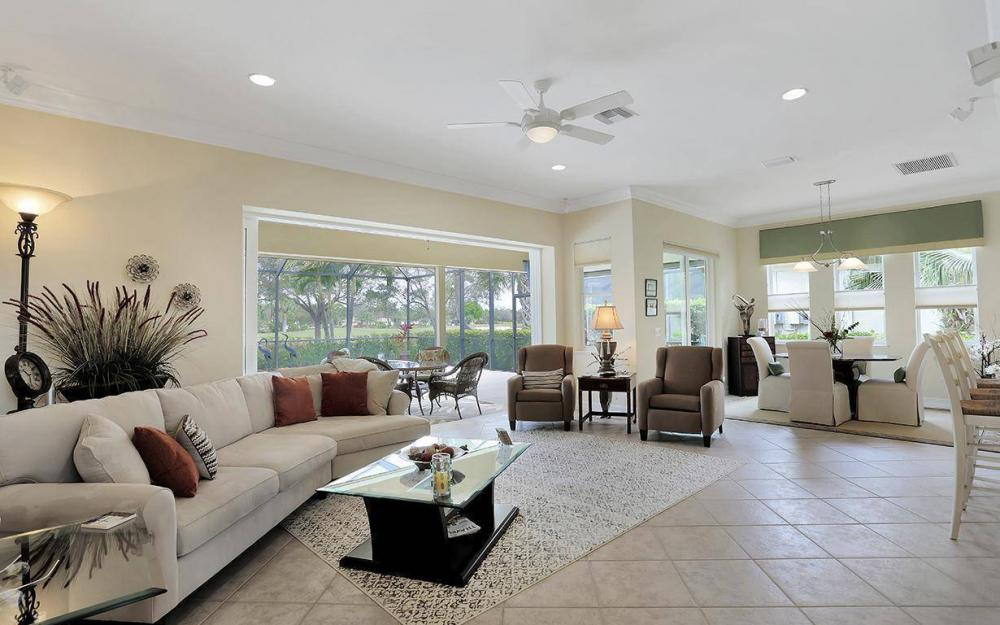 10509 Bellagio Dr, Fort Myers - House For Sale 935439960