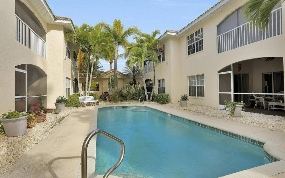 5406 Chiquita Blvd #103, Cape Coral - Condo For Sale 1342359114